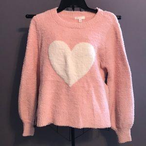 Brand new Lauren Conrad Sweater